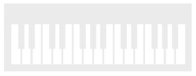 Piano Back.jpg
