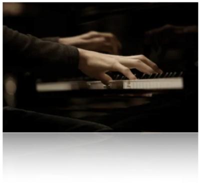 Jazz Piano 01.jpg