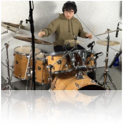 Drum 01.jpg