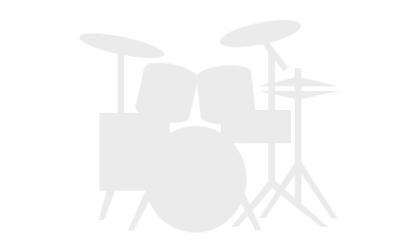 Drum back.jpg